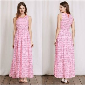 Absolutely Adorable Boden Terese Dress💕